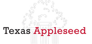 TX Appleseed Logo1