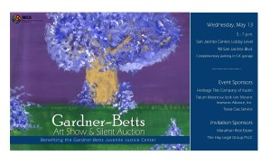 Garnder_betts_flyer_2015-