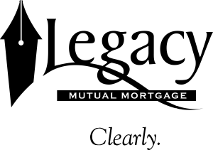Legacy%20Mutual%20Mortgage_1c_w-slogan