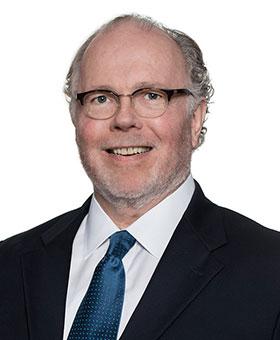 Tom Hoekstra